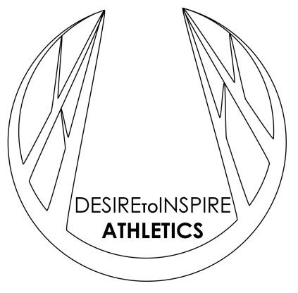 DtI Stag Logo